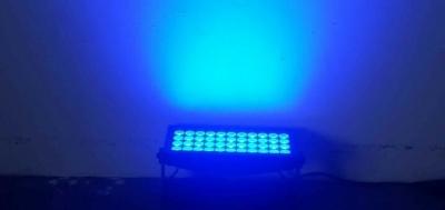 SGM P5 LED RGBW outdoor LED Washlight